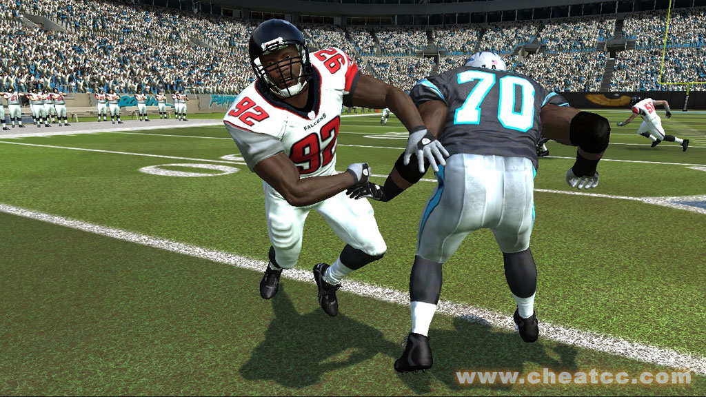 Madden Nfl 08 Pc Update/page/page